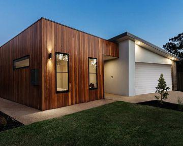 Fasáda na dům – jaké máme možnosti?