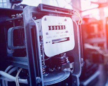 Povolení na elektrickou přípojku – postup, cena, technické podmínky