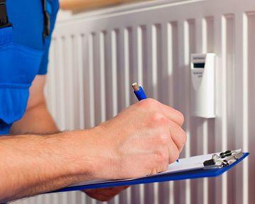 Poměrové měřiče tepla – princip, cena, zákon, umístění, dílky, životnost