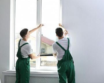 Interiérové a exteriérové fólie na okna – výhody, nevýhody