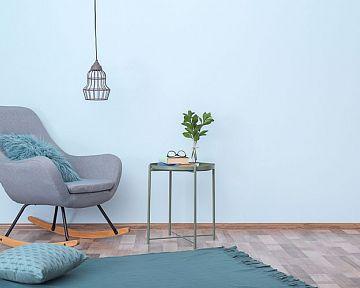 Jak vybrat relaxační houpací křeslo do interiéru a na zahradu? Poradíme vám