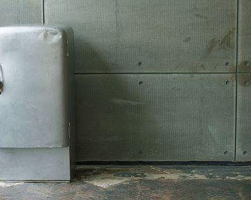 Únik freonu z ledničky – hrozí vdechnutí? Jaký je vliv na životní prostředí?