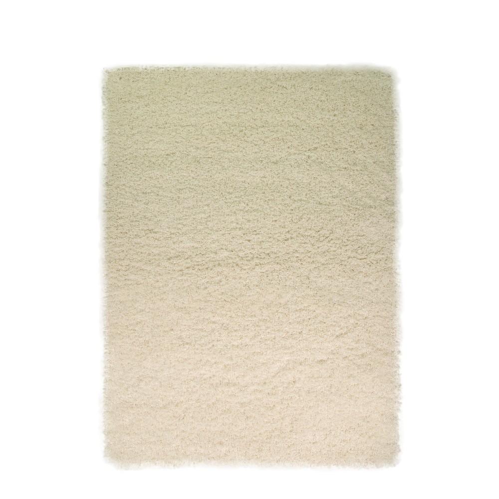 Béžový koberec Flair Rugs Cariboo Ivory, 80x150cm