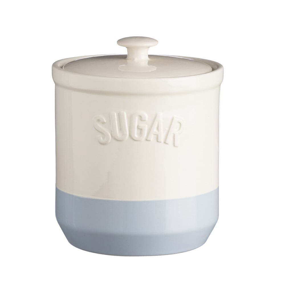 Kameninová dóza na cukr MasonCash Bakewell