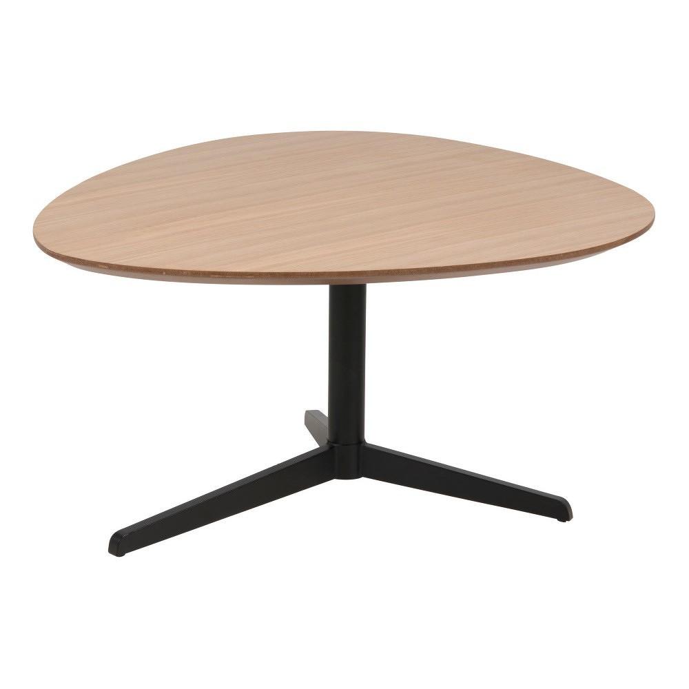 Konferenční stolek Actona Barnsley