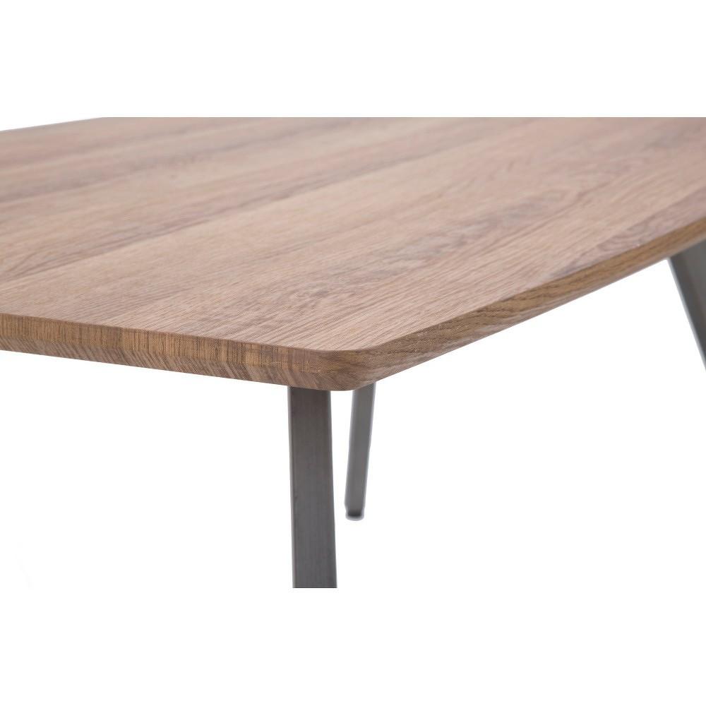 Konferenční stolek Mauro Ferretti Ballart Rett