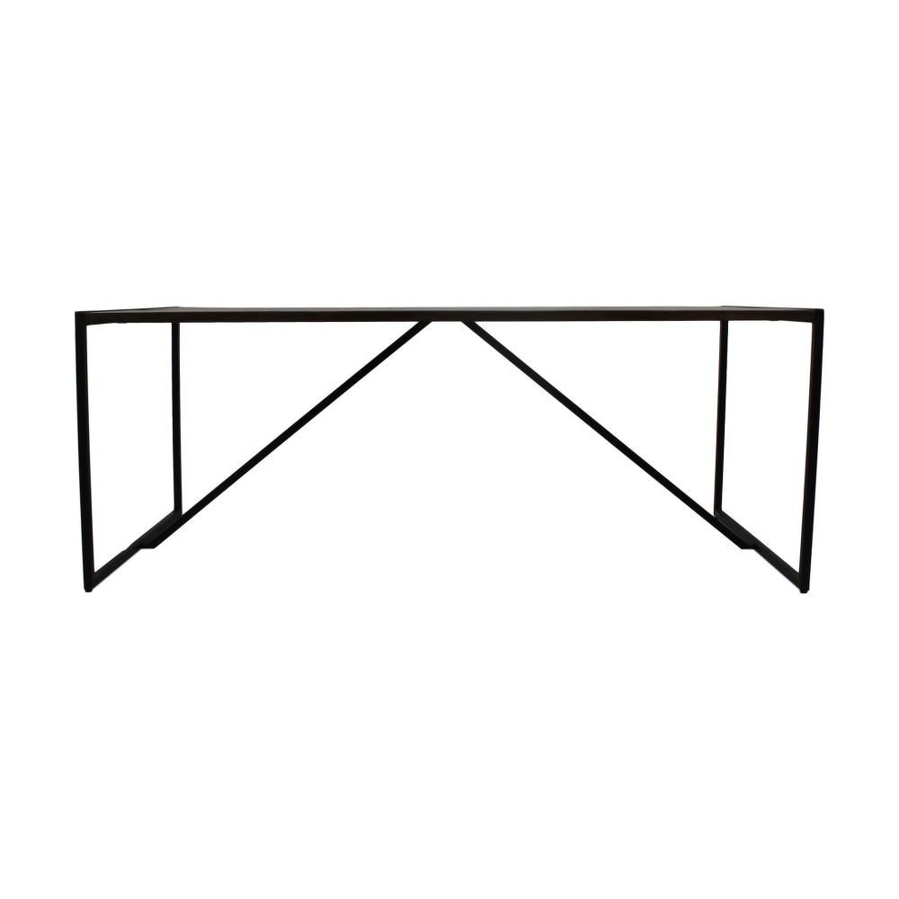 Lavice HSM collection Soho, 240 cm