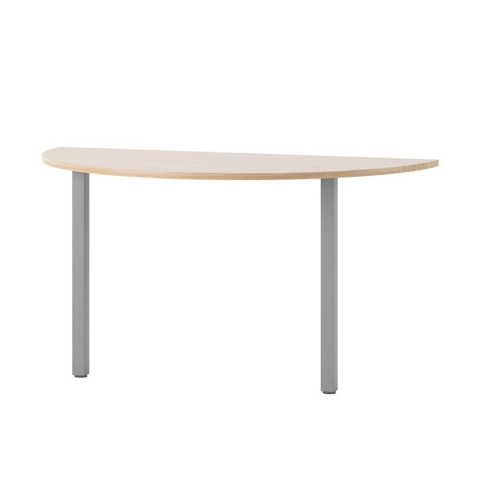 Přídavná deska stolu Szynaka Meble Omega, délka 140 cm