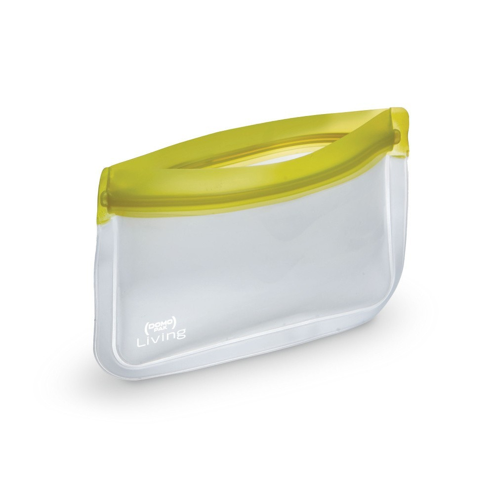Úložný sáček Zip Domopak Smart, malý