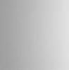 Black Red White Dvířka FRN/153 ke skříni COLIN (F24) - zrcadlo