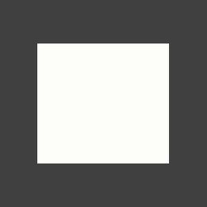 Pracovní deska Bílá krystalická U11026 HS, 1bm