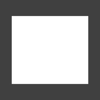 Pracovní deska Bílý CR 0101, 1bm