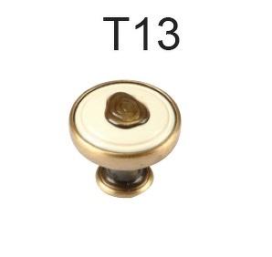 Smartshop Úchyt T13
