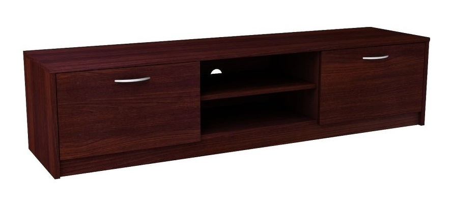 TV stolek MARK 028, wenge