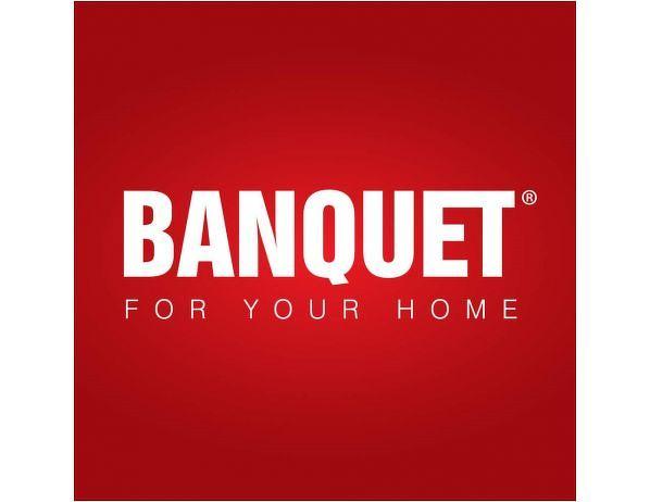 BANQUET Termohrnec s poklicí HOME Coll. 3,5 l