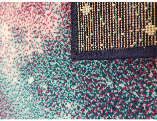 Dětský koberec Play 93PVP, 120x170 cm