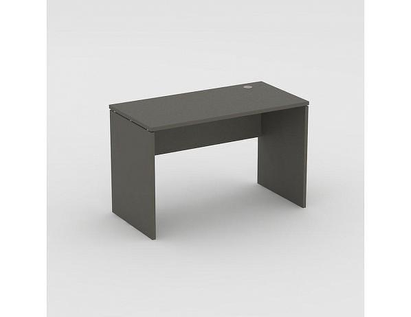 Kancelářský stůl Rea Play SPD