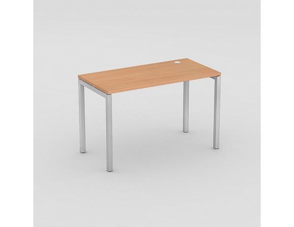 Kancelářský stůl Rea Play SPK