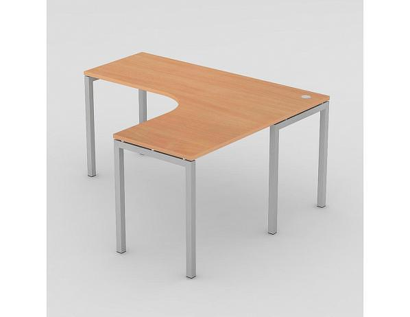 Kancelářský stůl Rea Play SRK-1600