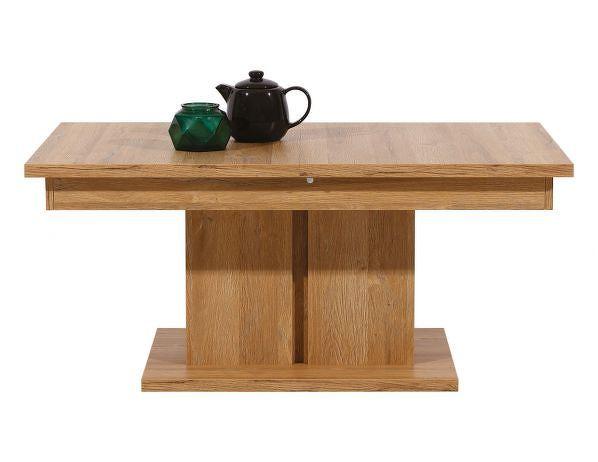 Konferenční stolek Sandy S10