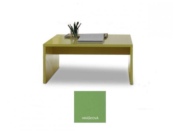 Konferenční stůl Element-TC-LPI hrášková