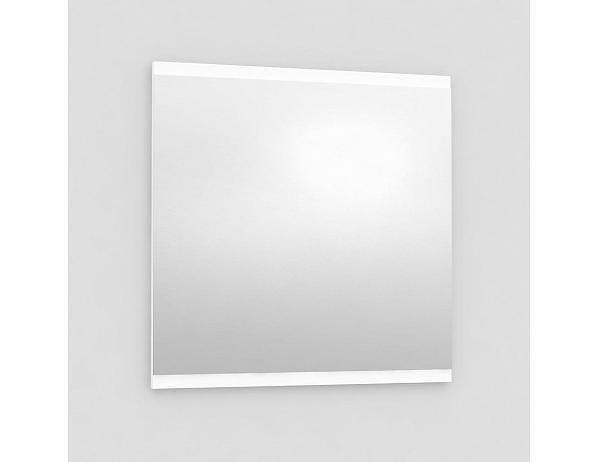 Koupelnové zrcadlo Rea REST 7