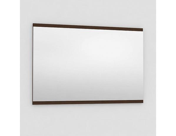 Koupelnové zrcadlo Rea REST 8
