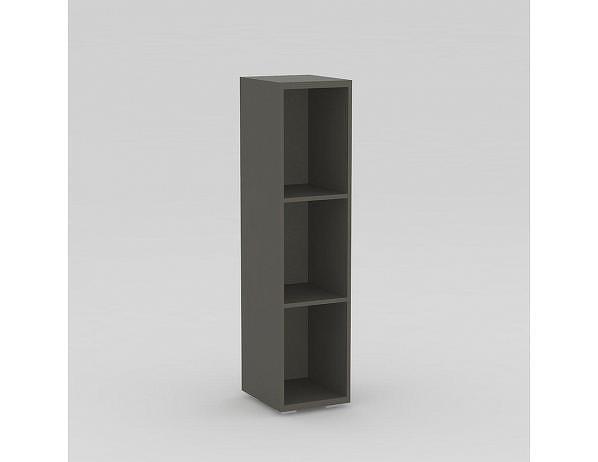 Regál Rea STORE, 30x124 cm