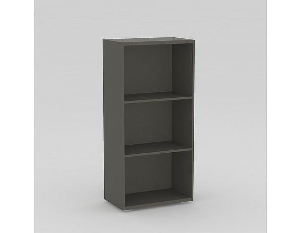 Regál Rea STORE, 60x124 cm