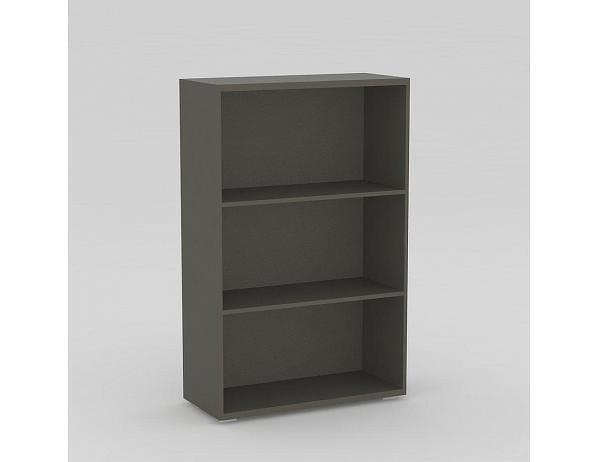 Regál Rea STORE, 80x124 cm