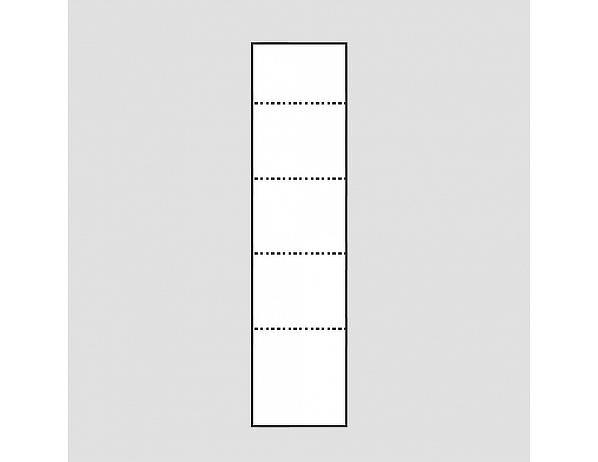 Skříň Rea Lary S2/200