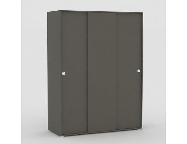 Skříň Rea Lary S5/200