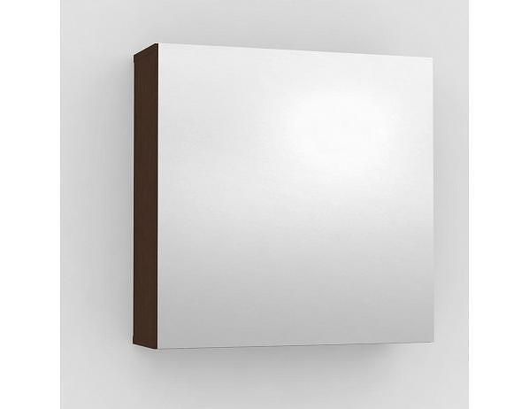 Zrcadlová skříňka Rea REST 6