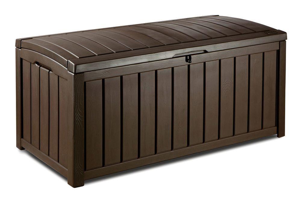 Keter 41228 GLENWOOD box