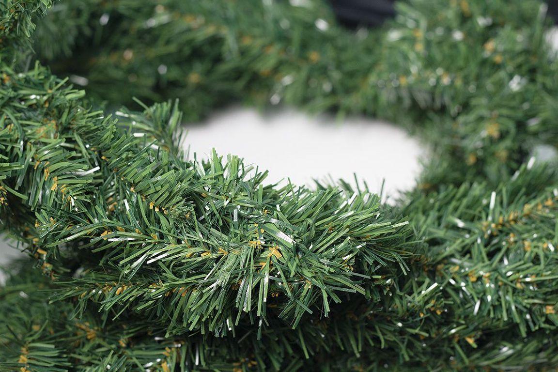 Nexos 42993 Vánoční girlanda - 2,7 m