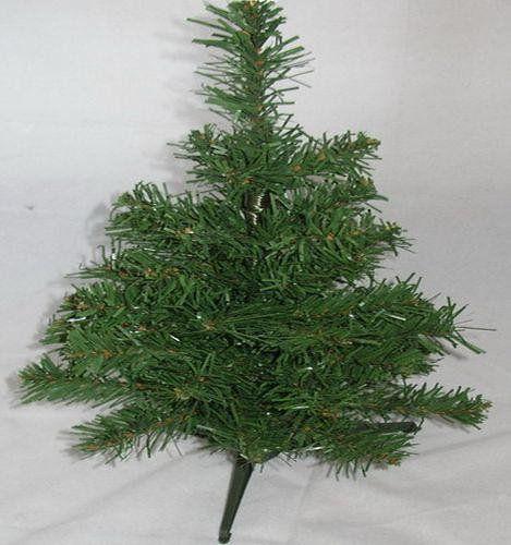 Nexos 57412 Umělý vánoční stromek - 30 cm