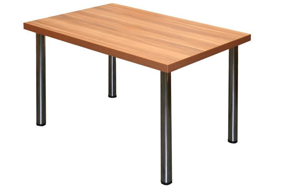 Jídelní stůl ZBYNĚK S131-140