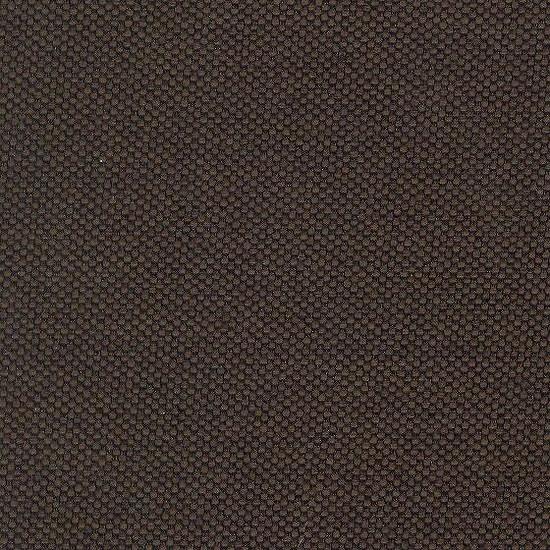Pohovka s úložným prostorem v hnědé barvě F1191