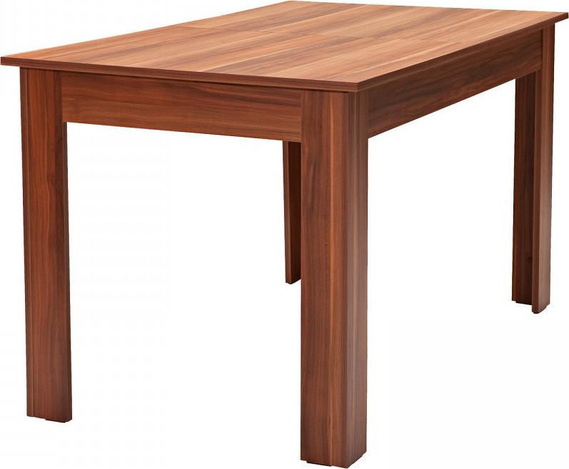 Idea Jídelní stůl rozkládací 61605