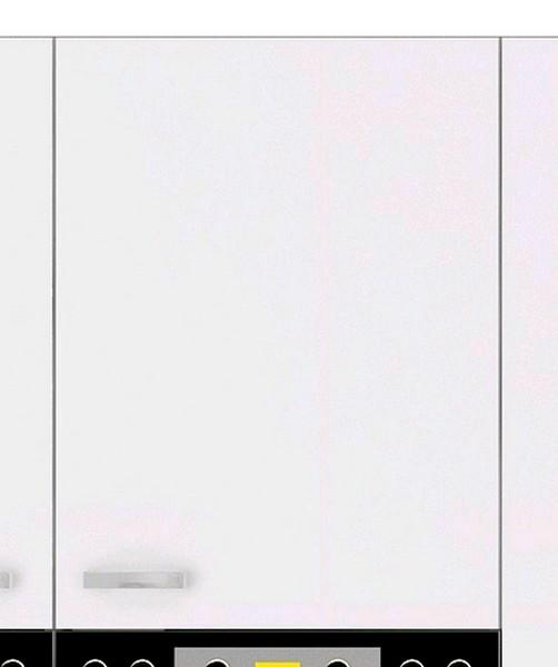 Horní kuchyňská skříňka Bianka 40G, 40 cm