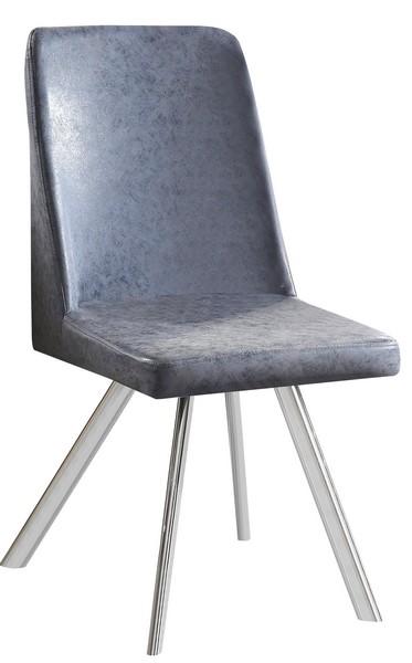 Jídelní židle Saphirus
