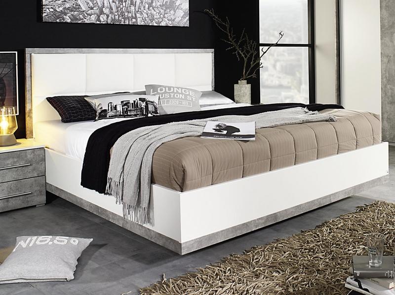 320eedbdb017 Asko nábytek postele