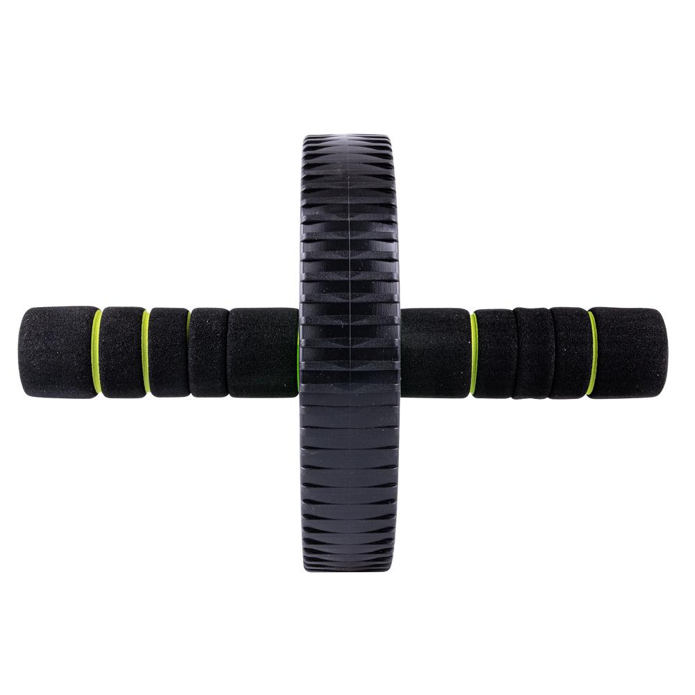 inSPORTline AB Roller AR100