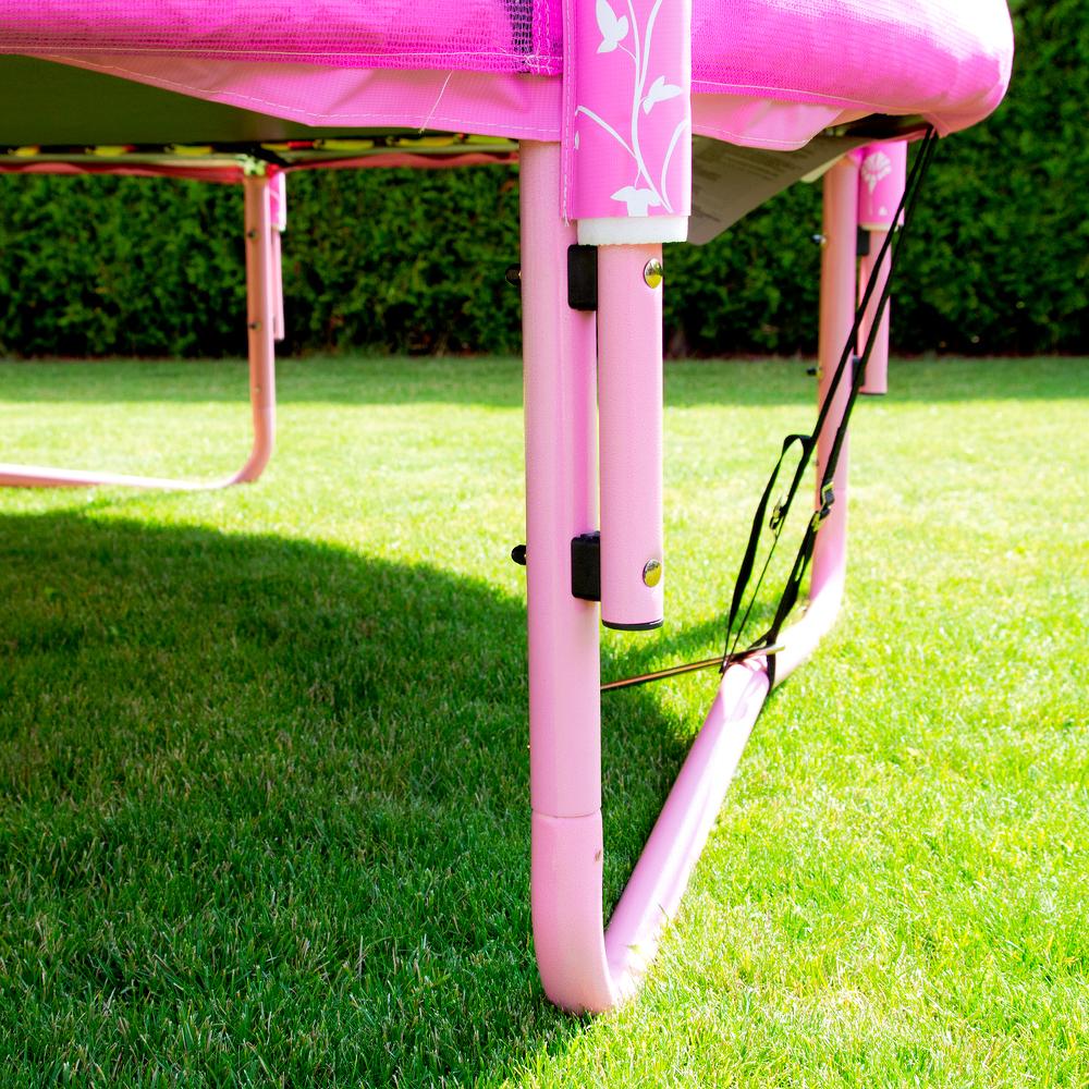 inSPORTline Lily 244 cm