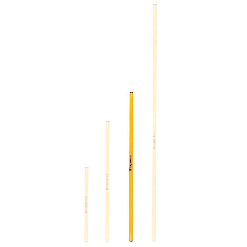 inSPORTline SL100 100cm