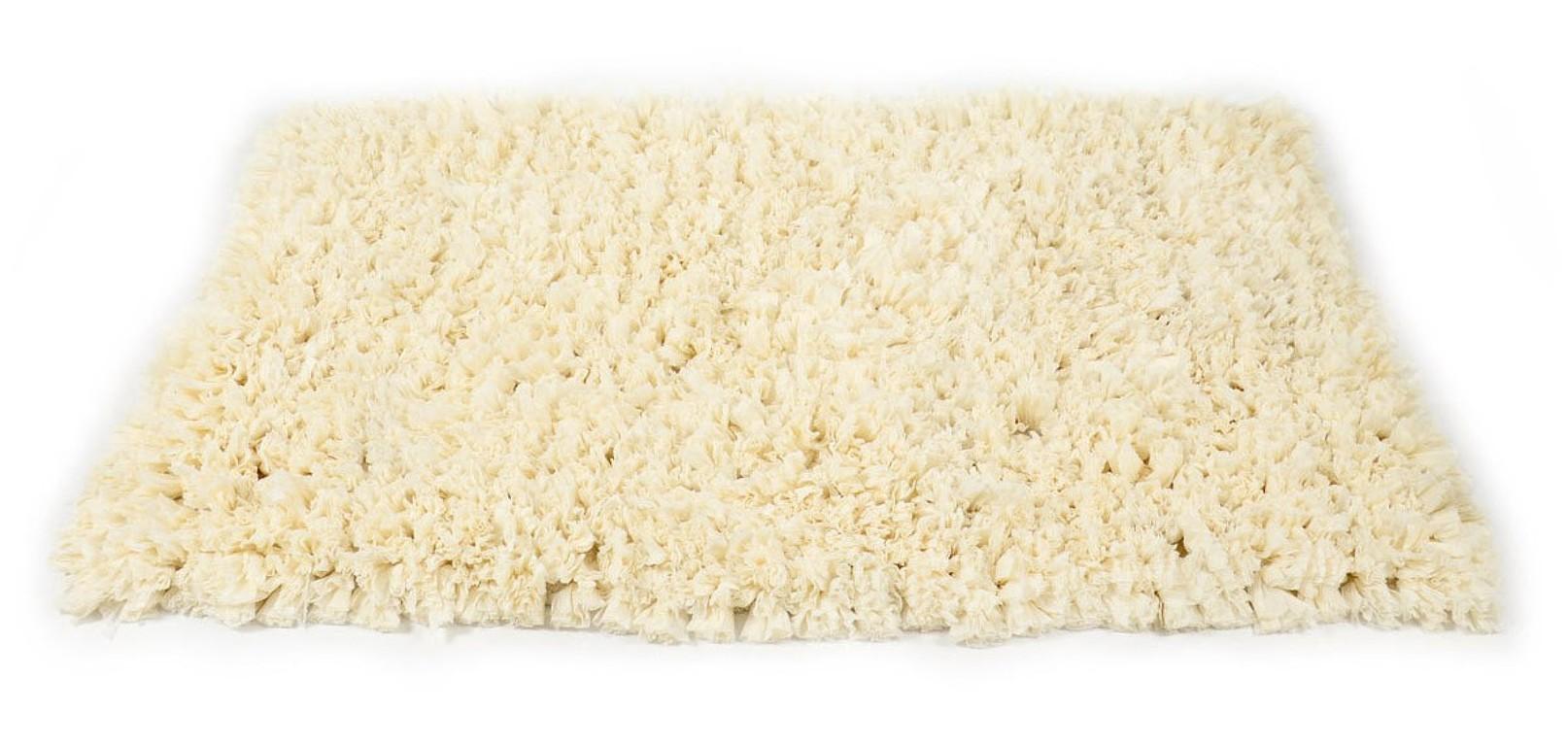 Tutumi Koupelnový koberec PERU ecru