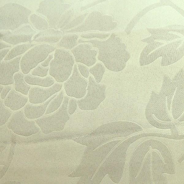 Albani Zatemňovací závěs Marita šedá, 135 x 245 cm