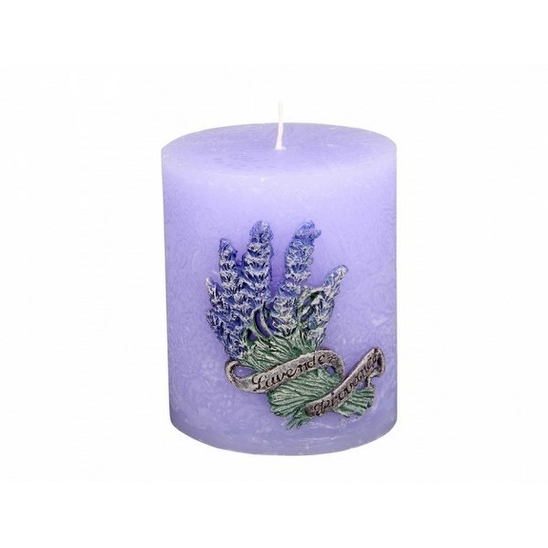 Rande svíčky