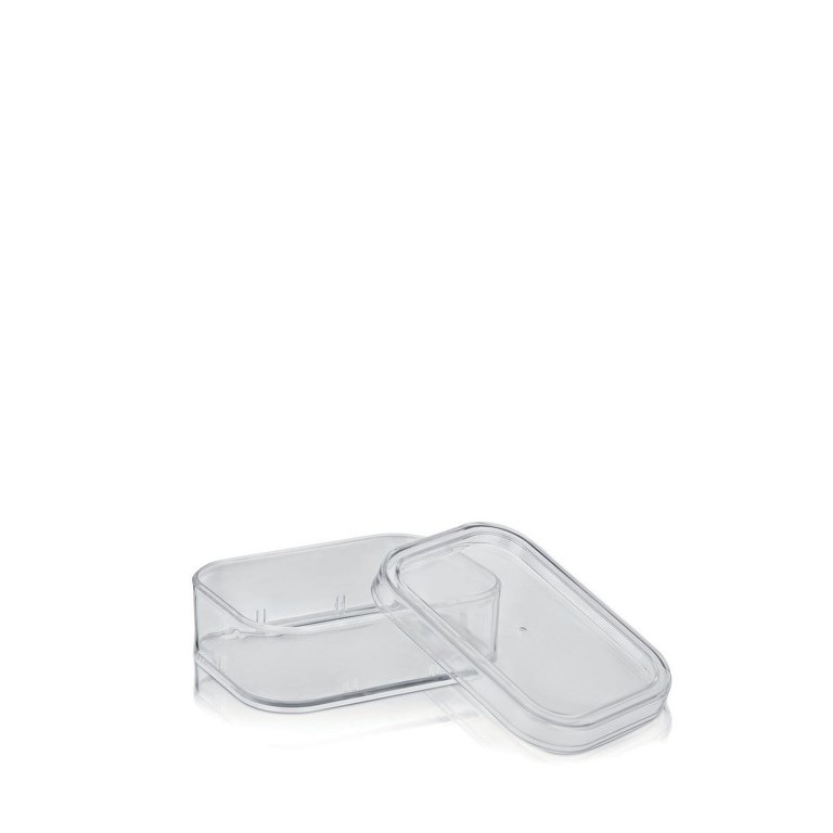 Kela Box Elina, 15 x 6 cm