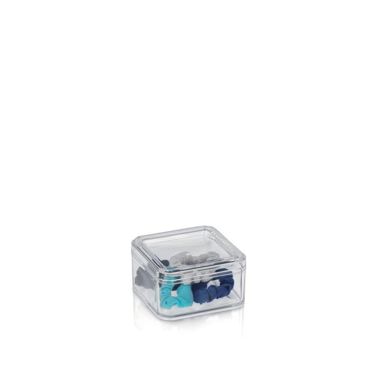Kela Box Elina, 9 x 5 cm